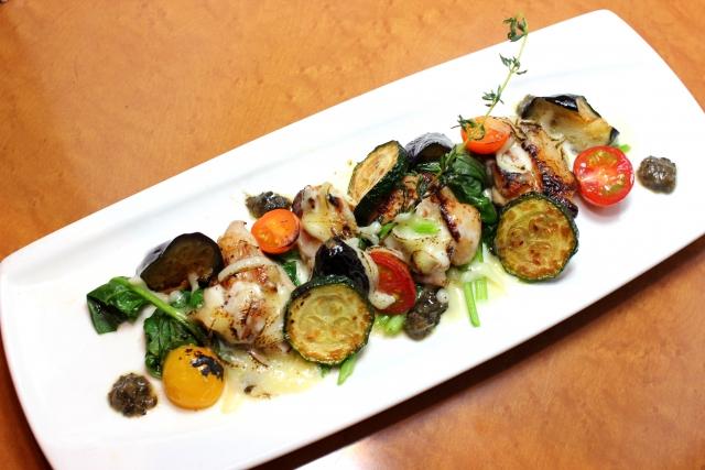 味噌漬けお肉や魚のレシピ、栄養満点な野菜の献立をご紹介