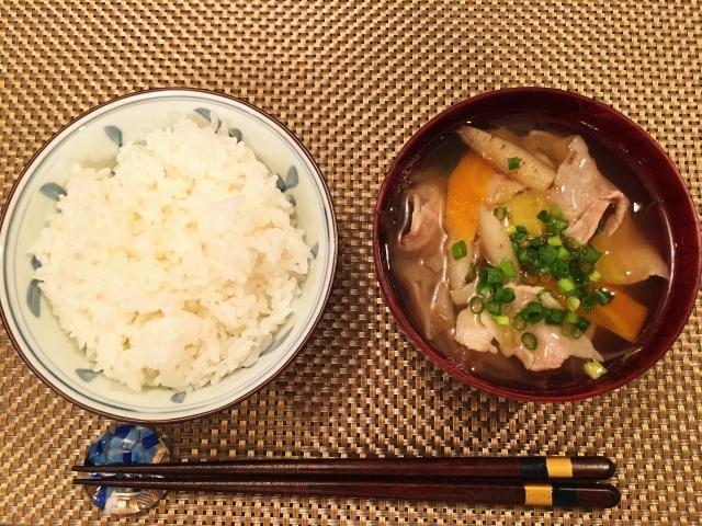 ご飯に合う味噌を使った料理とは?いろいろなレシピをご紹介