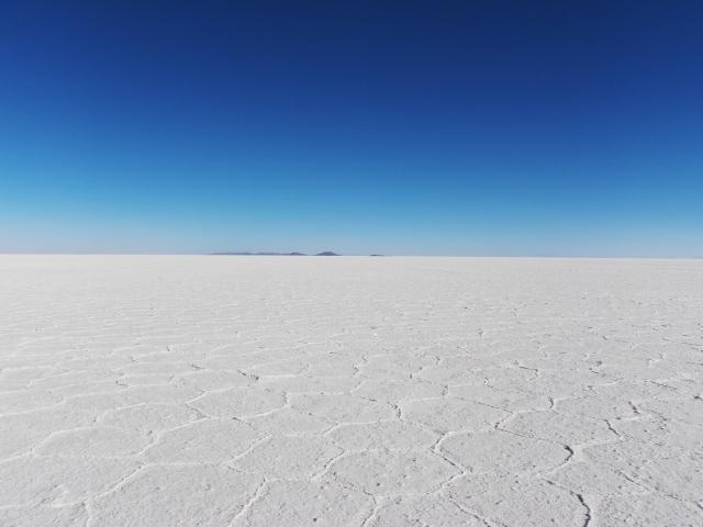 天然塩と精製塩とは?その違いと見分け方のコツは!?
