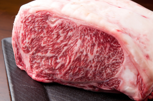 ご飯がすすむ!牛肉と味噌の料理!6つの簡単レシピをご紹介