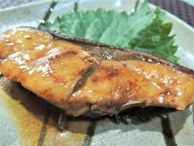 ぶりの味噌焼きで美味しく健康に!味噌焼きレシピもご紹介