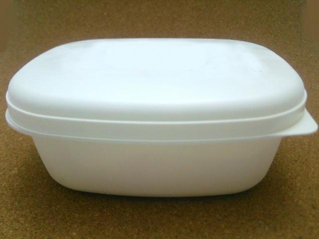 和食文化の日本でのトランス脂肪酸フリーマーガリンの必要性