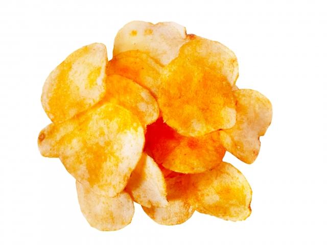 トランス脂肪酸は体に悪い?含有量の少ないお菓子はあるの?
