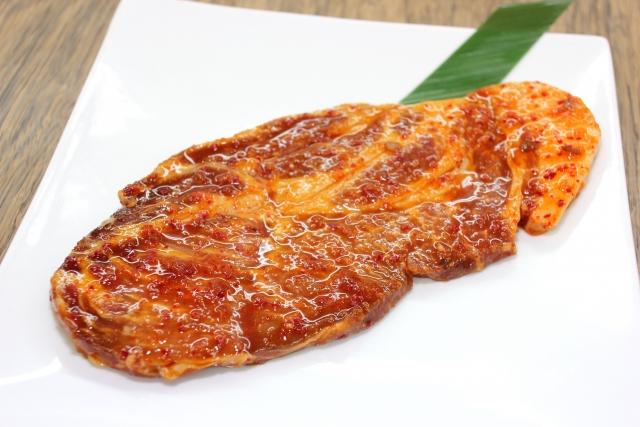 味噌漬けで豚肉が驚くほど柔かに!焼き方のポイント!