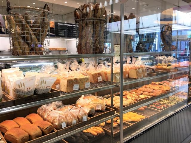 予想通り?様々なパン、200gのカロリーを比較した驚きの結果