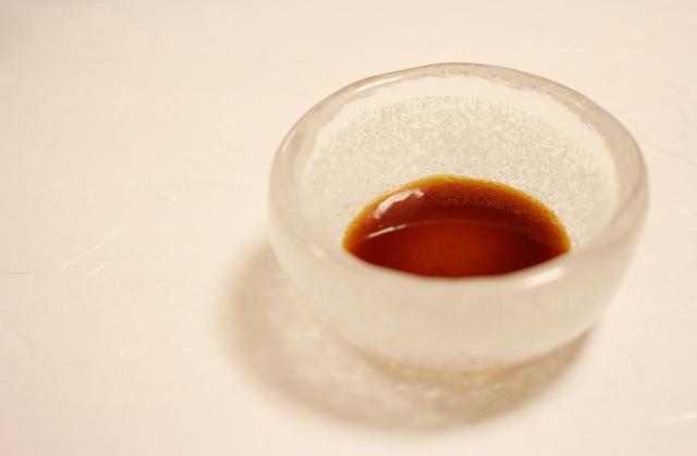 こんなに塩分の差が?醤油の塩分は1グラムにどれくらい?