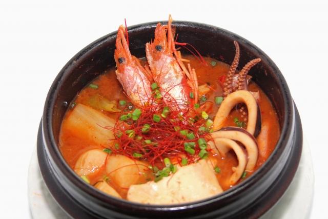 捨てるのは勿体無い!余った味噌鍋で簡単美味しいリメイク!