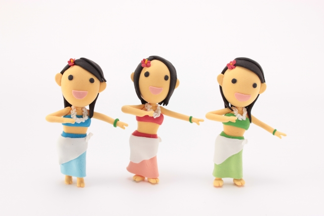 確実にカロリー消費ができるおすすめダンスを体力別にご紹介