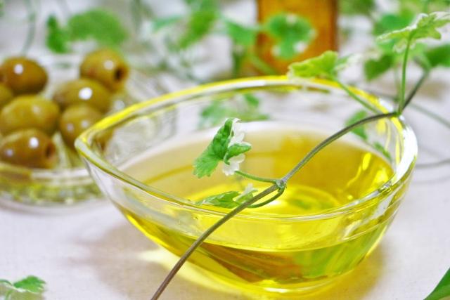トランス脂肪酸とは?トランス脂肪酸がゼロの油はあるのか?