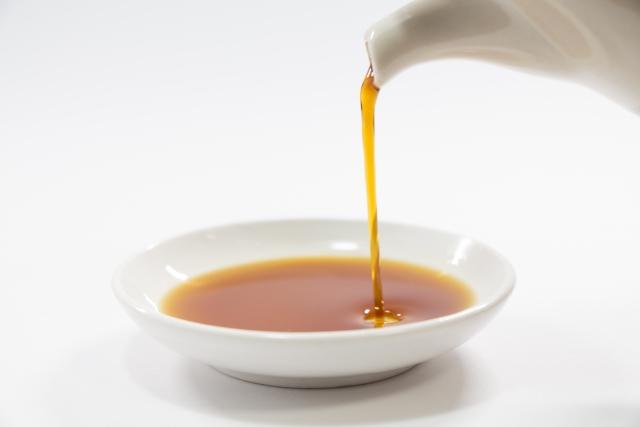 醤油の人気はアメリカだけではない!世界に広がる和食文化