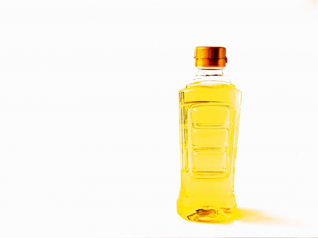 トランス脂肪酸とは?トランス脂肪酸フリーの油はある?
