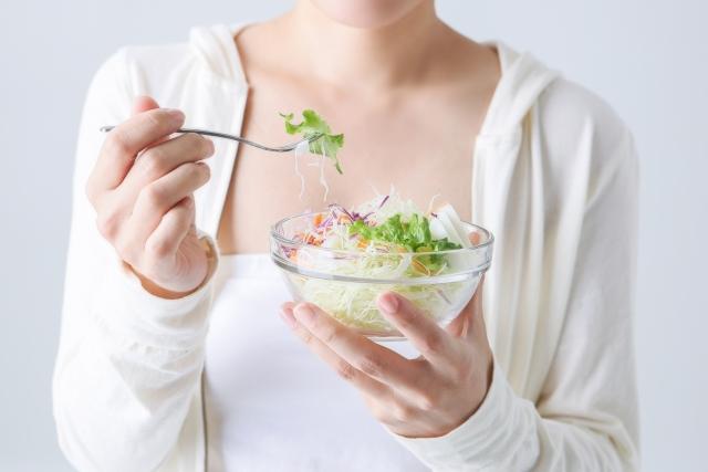 カロリーはダイエットとは全く関係ないの?多面的に解説