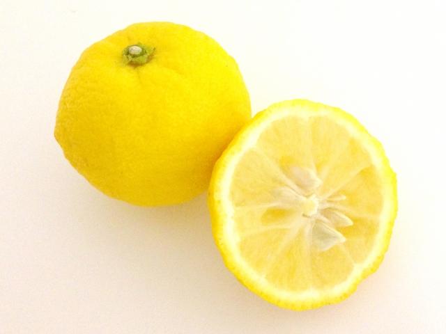 柚子を使った味噌鍋は絶品!柚子の効果や活用法もご紹介