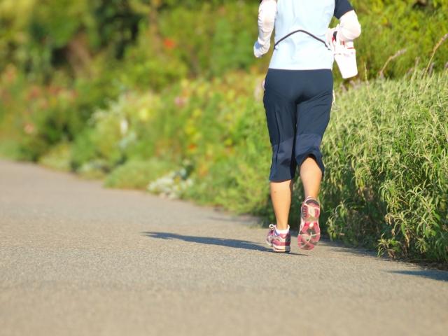 カロリーを消費して一キロ減らしたら痩せ体質になった理由!