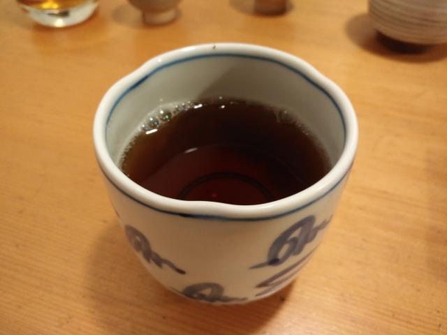 玄米茶にカフェインは入っている?妊娠中に飲んでも大丈夫?