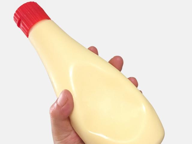 トランス脂肪酸不使用のマヨネーズについて知りたいこと