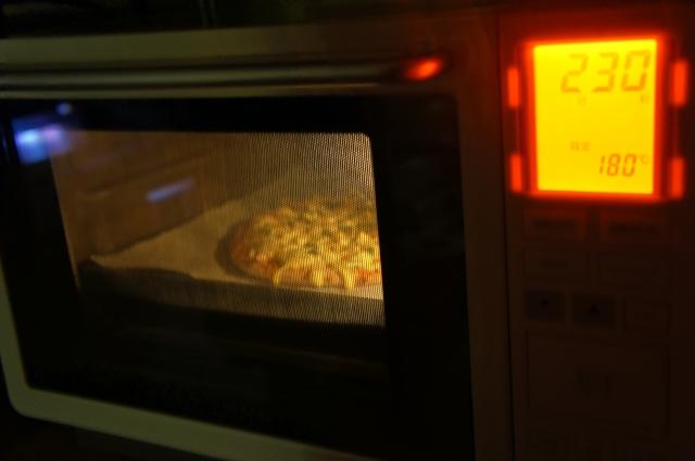 電子レンジやトースターを正しく使うやり方と適した調理方法