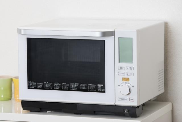 電子レンジ料理のレシピが増える!鍋ごと便利な耐熱ガラス