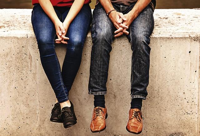20代の正しいカロリー消費法は?若々しい体を維持するコツ