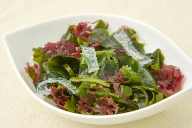 食生活改善で便秘解消!食物繊維を味方につけて腸を快調に!