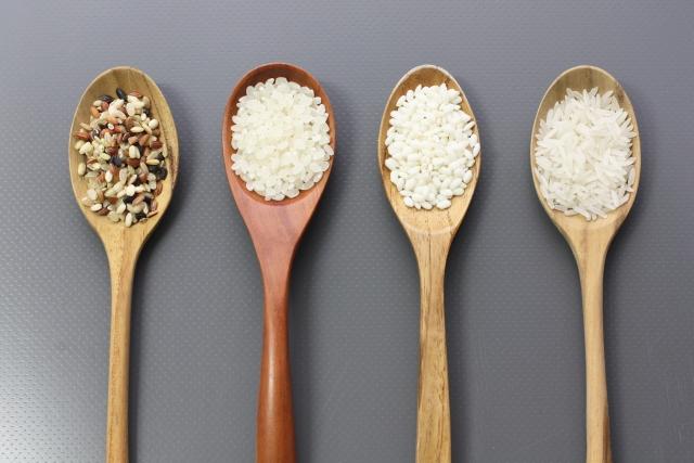 体調改善を行うなら食事について毎日考える習慣をつけよう!