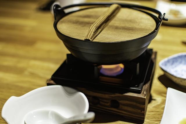 体の芯からあったまろう!美味しい味噌風味鍋のおすすめ6選