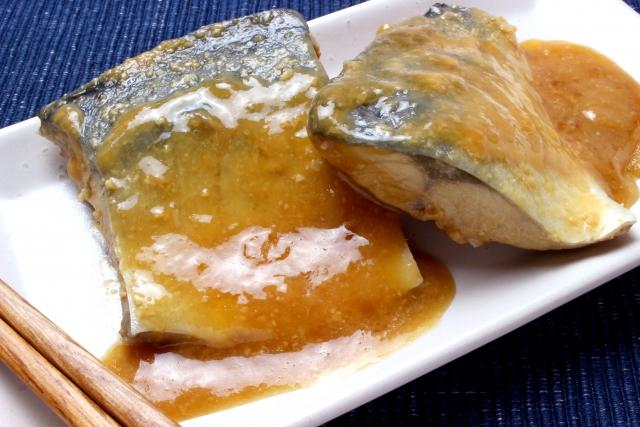 栄養満点の味噌を使った簡単料理レシピ!どんなものが人気?